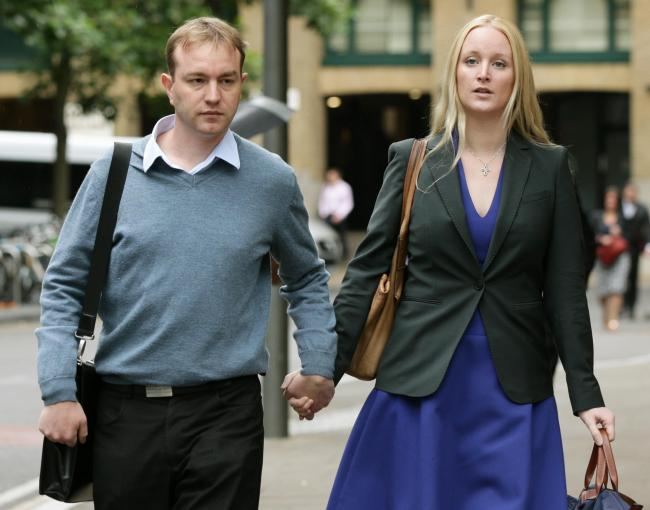 3fa5d1b06ac3 Disgraced city trader could lose £1.7million mansion after fraud conviction