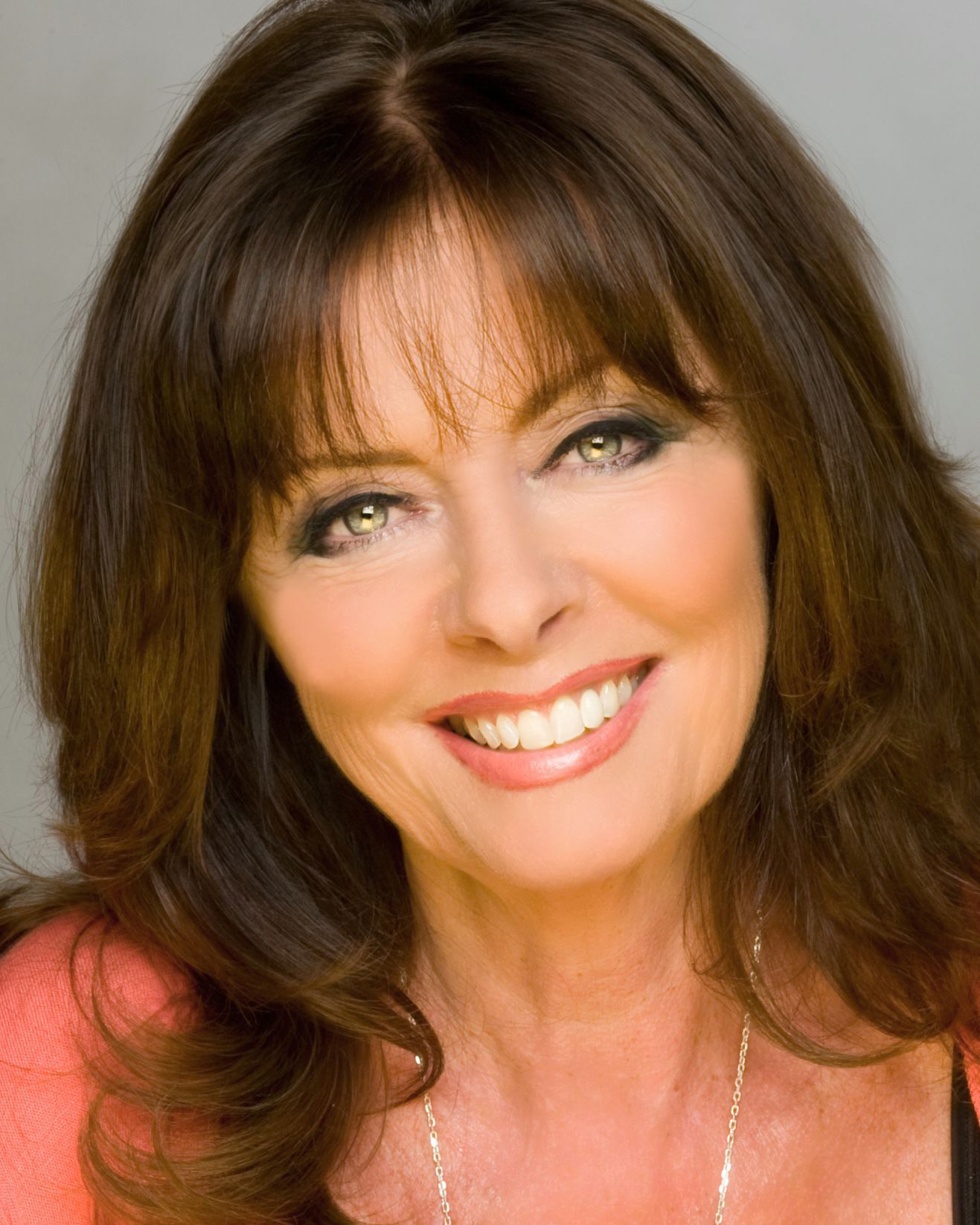 vicki michelle dance studio