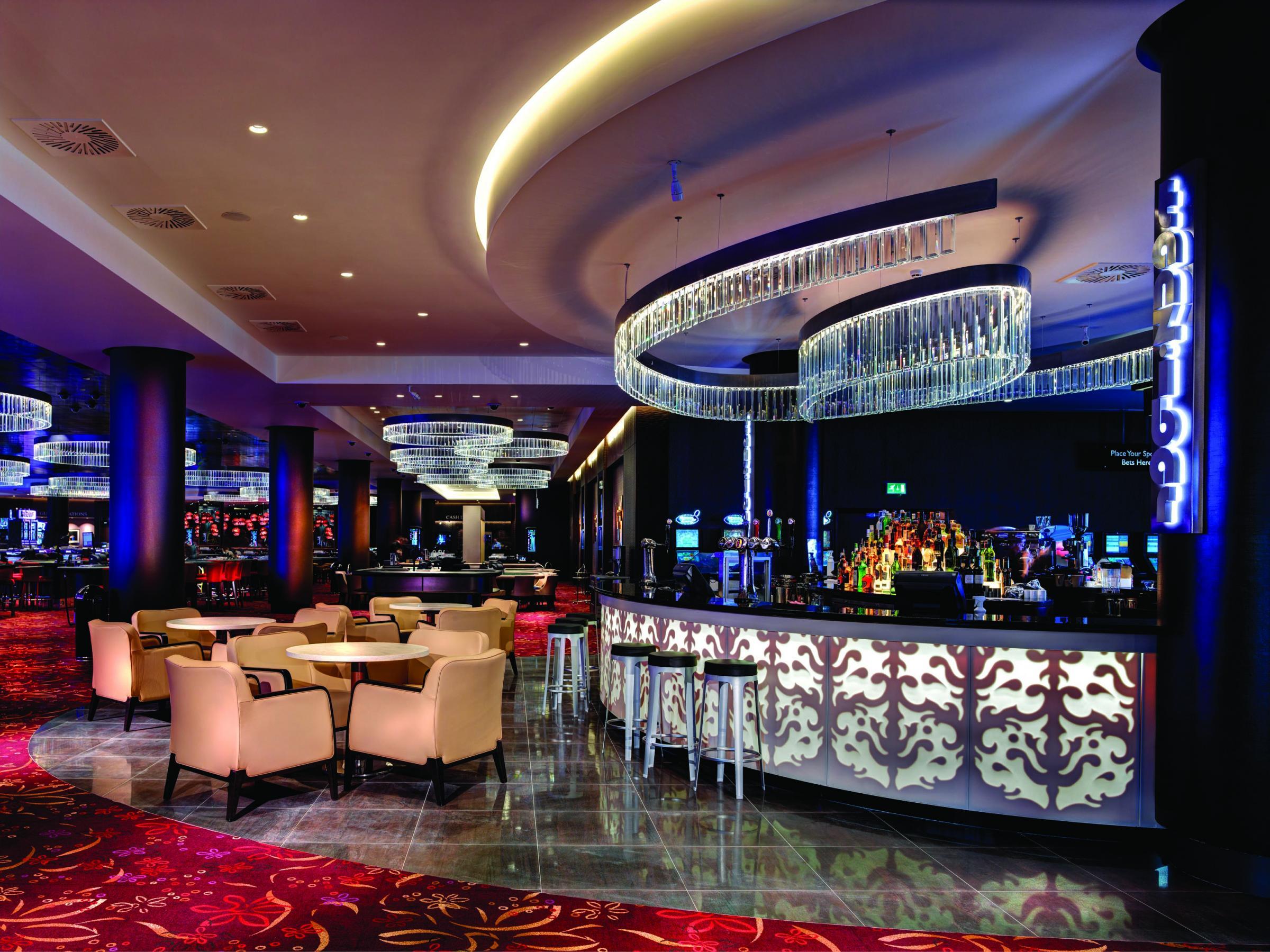 Milton wa casino casino in moncton news