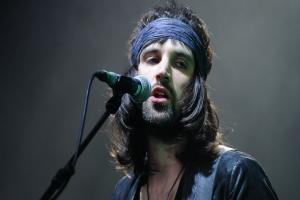 Kasabian's Sergio Pizzorno confident Leicester City will win Premier League as band announce gig