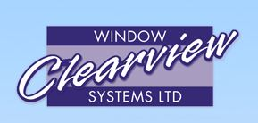 Clearview Window Systems Ltd