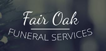 Fair Oak Funerals