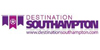 Destination Southampton Ltd