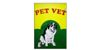 Pet Vet Veterinary Surgery