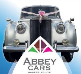 Abbey Cars Hampshire
