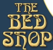 Bed Shop The