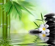 At Athena Holistic Massage Therapies