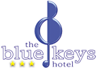 The Blue Keys Hotel