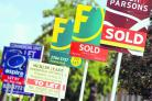 Brexit decision will have short-term impact on property prices, say agents