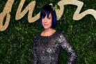 Lily Allen accused of 'changing her tune' after posting a positive tweet about Brexit