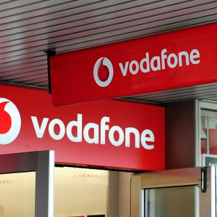 Martin Lewis: With Vodafone? you may have been overcharged by hundreds