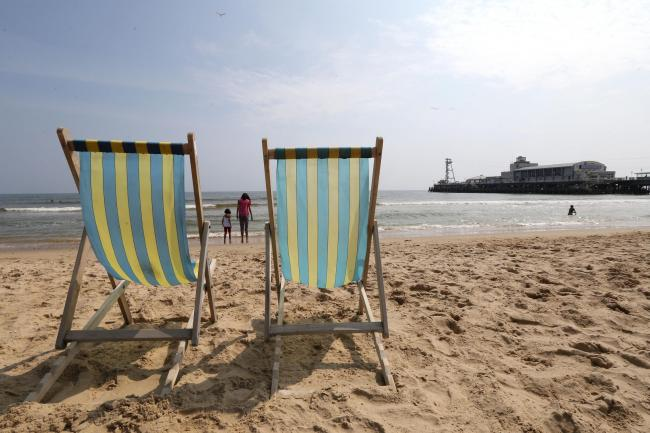 Martin Lewis: Five ways to boost your bank account for summer