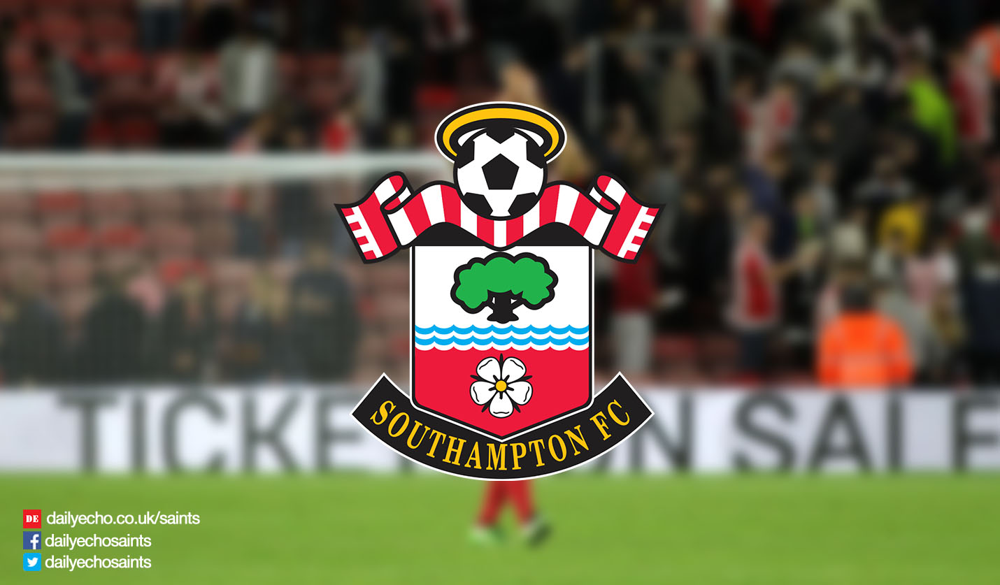 Southampton v Norwich - Premier League