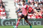 "Fonte ""waiting"" for improved Southampton contract"