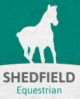 SHEDFIELD NURSERY & EQUESTRIAN
