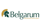Belgarum Estate & Letting Agents