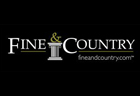 Fine & Country - Drayton