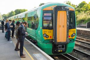 Southern Rail call on union to suspend Monday's strike after confirming it will run a 70% service