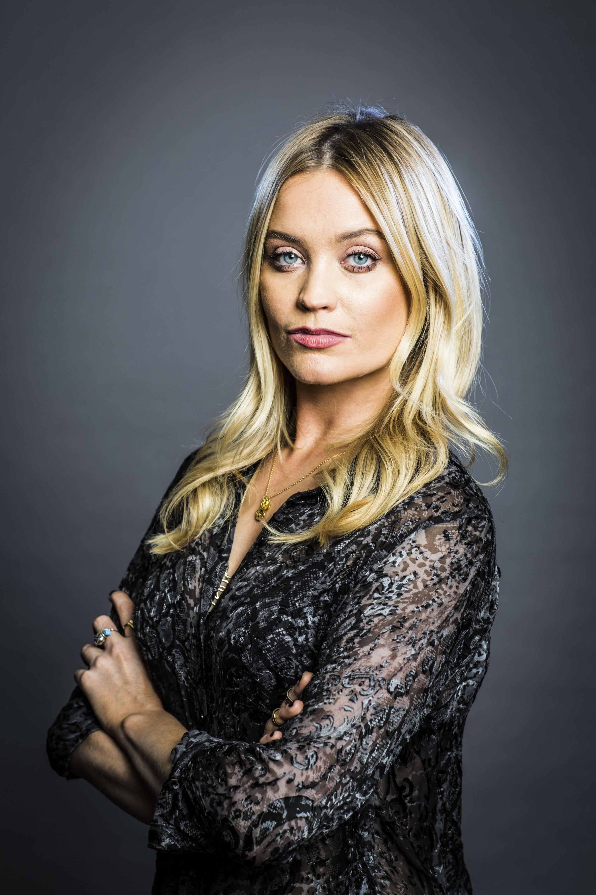 Leaked Laura Whitmore nude photos 2019