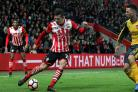 Hurting Hojbjerg out to prove a point to Puel