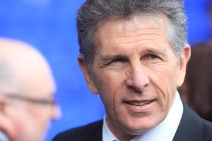 Saints supporters give Puel the vote of no confidence