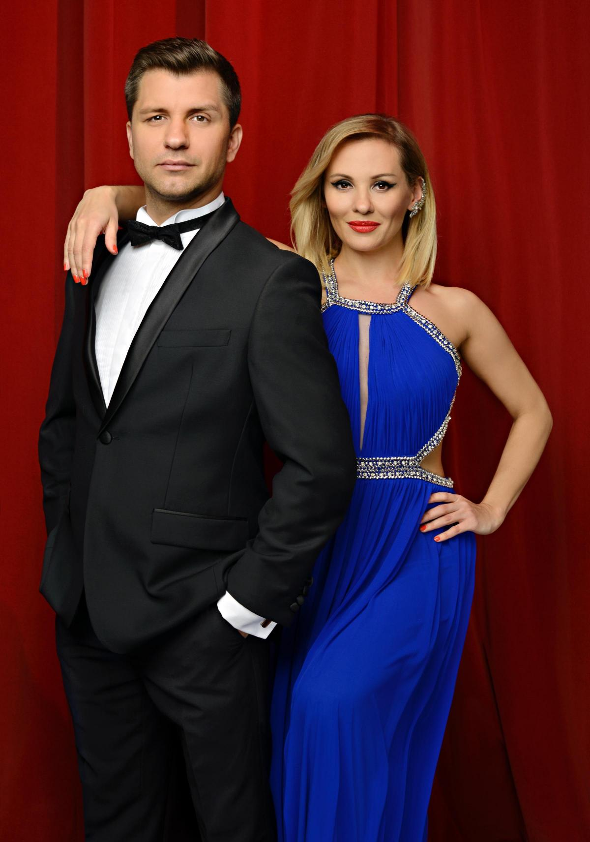 Watch and meet strictly come dancing star pasha kovalev daily echo watch and meet strictly come dancing star pasha kovalev m4hsunfo