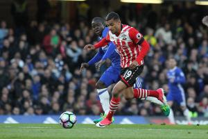 Puel: Boufal can be like Hazard or Messi ... just be patient!