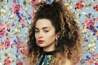Ella Eyre among late additions to Common People lineup this weekend