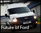 Ford's Future in Southampton
