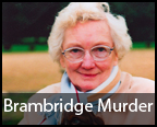 Brambridge Murder Case