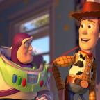 Daily Echo: Toy Story