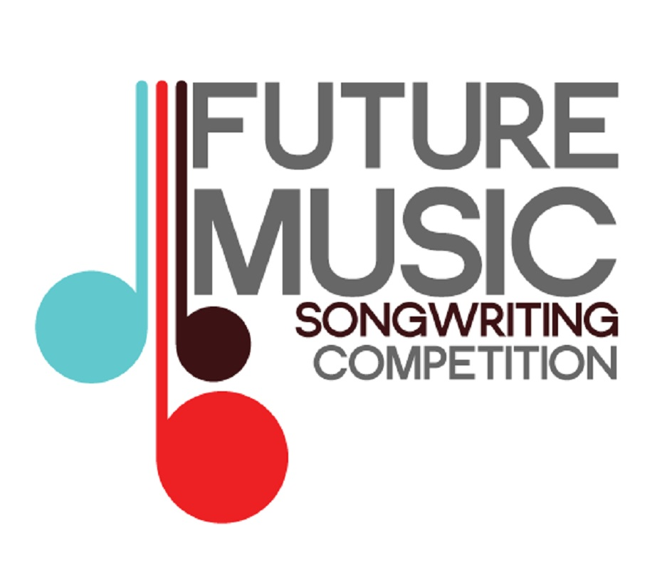 Portsmouth Songwriting Competition
