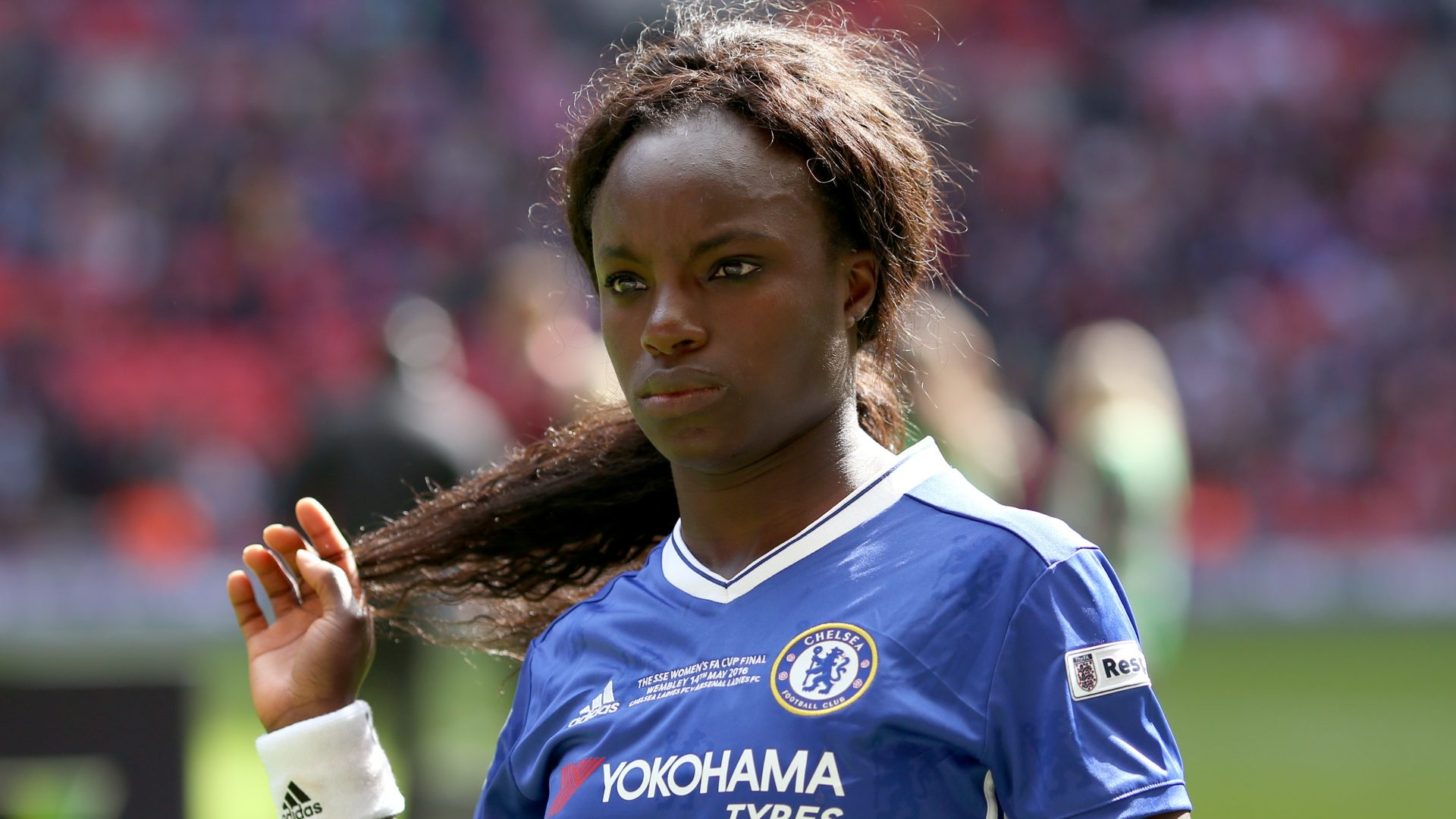 Leaked Eniola Aluko nudes (38 photos), Pussy, Paparazzi, Boobs, see through 2006