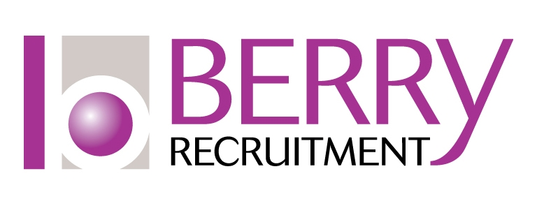 EXHIBITOR: Berry Recruitment Group