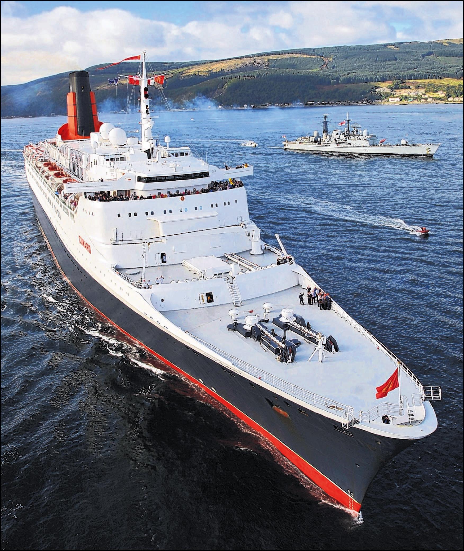 Queen Mary 2  QM2  Neue Angebote  Kreuzfahrten