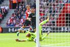 McMenemy: Has Gabbiadini lost the element of surprise?