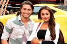 Love Islands Amber Davies won Love Island 2016 along with her partner Kem