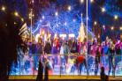 D-day for Southampton ice rink plans