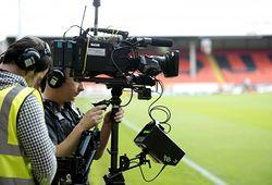 Saints opposing Premier League 'big six' new tv cash proposal