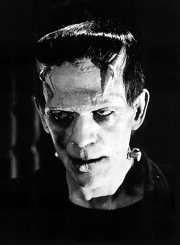 Mary Shelley's Frankenstein: Origins and Afterlives