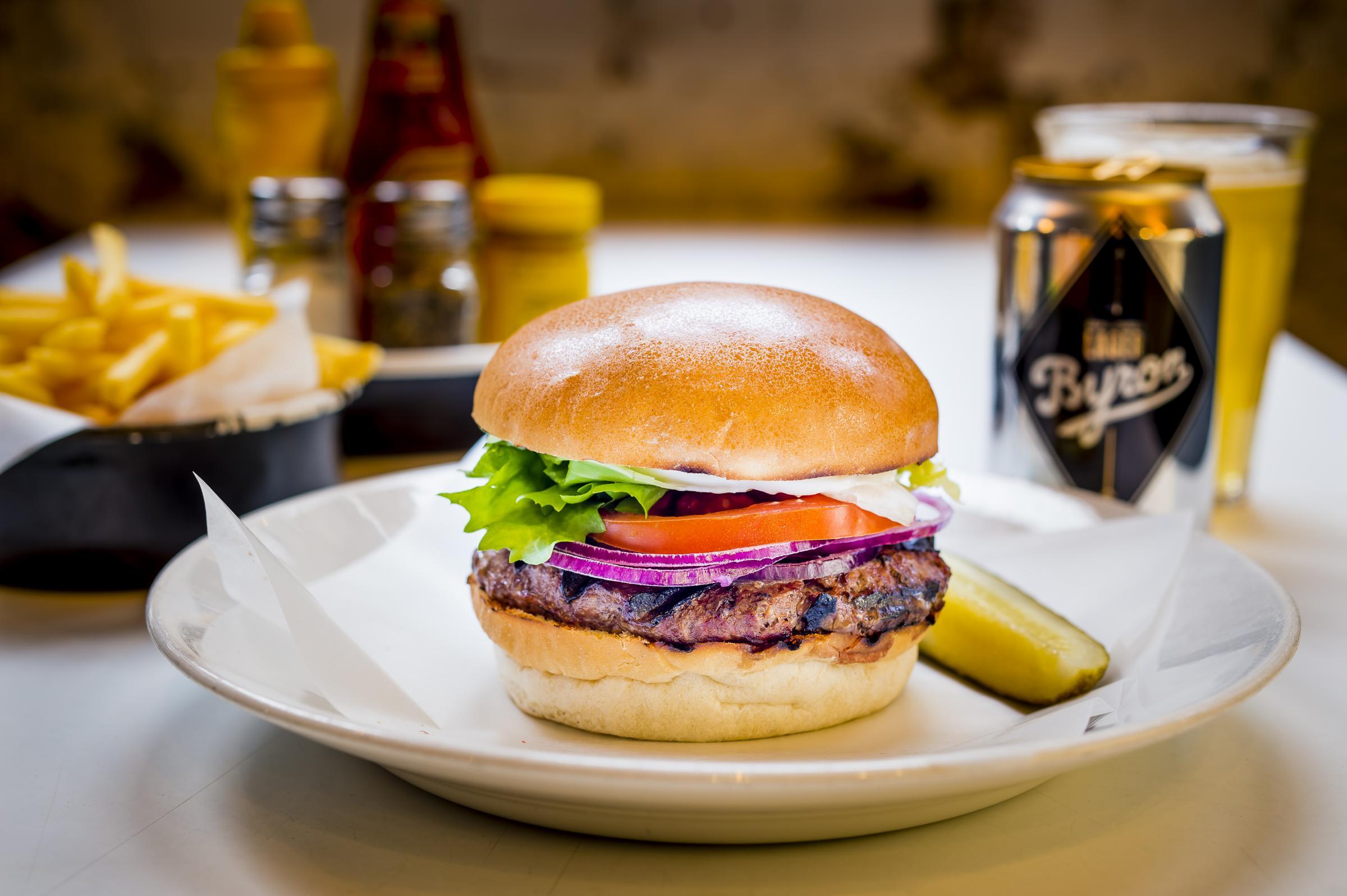 burger-brazers