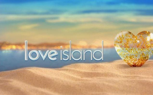 Single? Love Island wants to talk to you