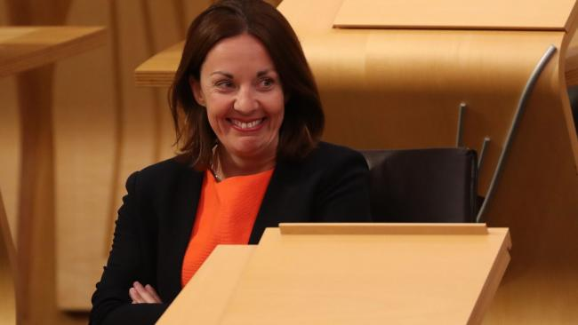Image result for dugdale