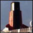 Daily Echo: QE2 funnel
