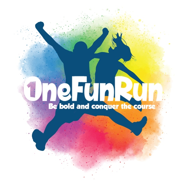 One Fun Run, Salisbury