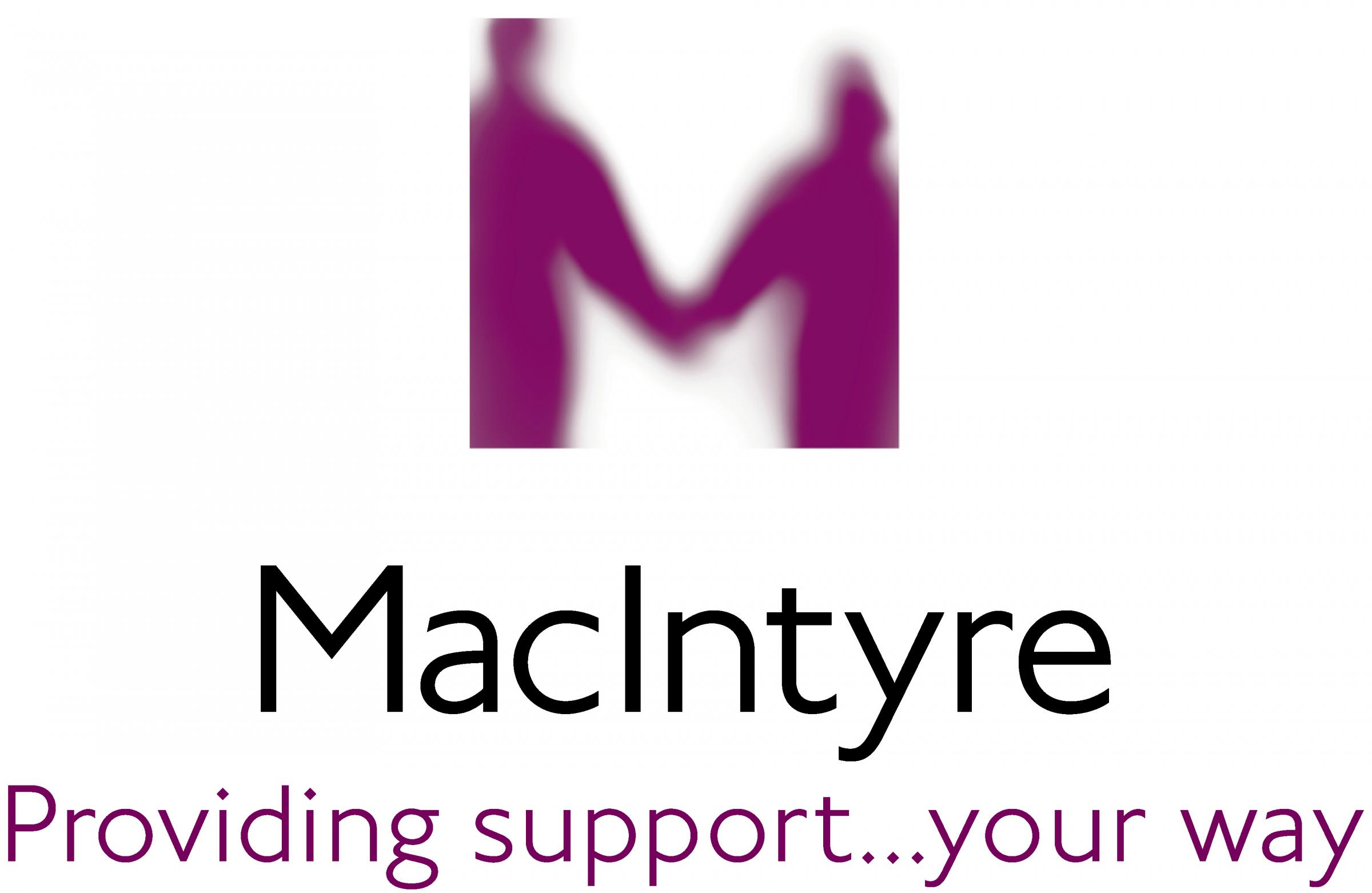 Charity Abseil of Spinnaker Tower in aid of MacIntyre
