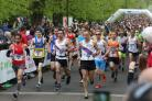 The ABP Southampton Marathon will take place on April 22.