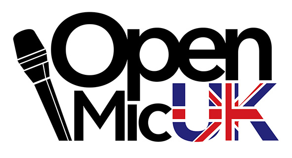 PORTSMOUTH MUSIC COMPETITION OPEN MIC UK 2019 AUDITION DATES RELEASED