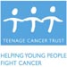 Daily Echo: Teenage Cancer Trust logo
