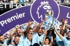 Will any team get close to Manchester City in 2018-19?